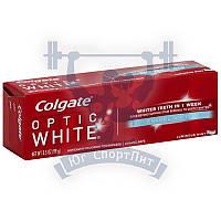 COLGATE OPTIC WHITE 99 G ЗУБНАЯ ПАСТА (ХОЛОДНАЯ МЯТА)
