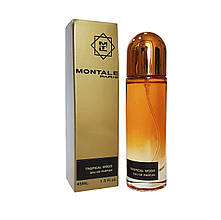 Montale Tropical Wood edp 45ml