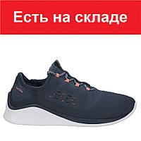 01f60b39df01 Fuze в Борисполе. Сравнить цены, купить потребительские товары на ...