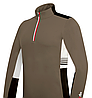 Флисовая кофта мужская ZeroRH+ Infinity Jersey sand (MD)