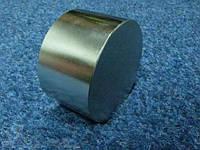Магнит неодимовый 160кг 70х30, фото 1