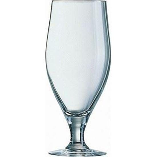ARC-Cervoise-07132-Бокал для пива 380гр.-1шт