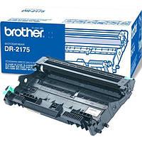 Картр. лаз. BROTHER DR2175