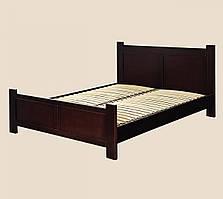 Кровать 180х200 Модена РКБ