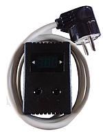 Защита от скачков напряжения Барьер-3П со шнуром 1,5кВт