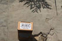 Туристический нож Ganzo (Black) G6252-BK, фото 3