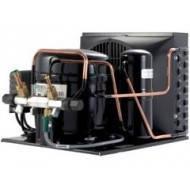 Агрегат холодильный TECUMSEH CAE9460ZMH, фото 1