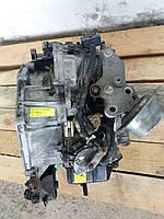 Автоматическая коробка переключения передач Opel Vectra 2002 года