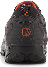 Мужские кроссовки Merrell Ice Cap 4 Strech Moc, (Зимние) Оригинал J09631, фото 3