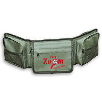 Сумка на пояс Carp Zoom Belt Bag