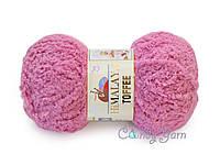 Himalaya Toffee, Розовый №73506