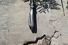 Туристический нож Ganzo (black) G704BK, фото 3