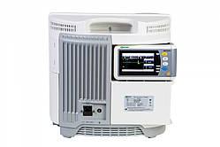 Модульний монітор експертного класу BM1900