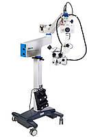"""Мікроскоп операційний YZ20T4 - """"БІОМЕД"""", фото 1"""