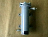 Фильтр предварительный ФП-1