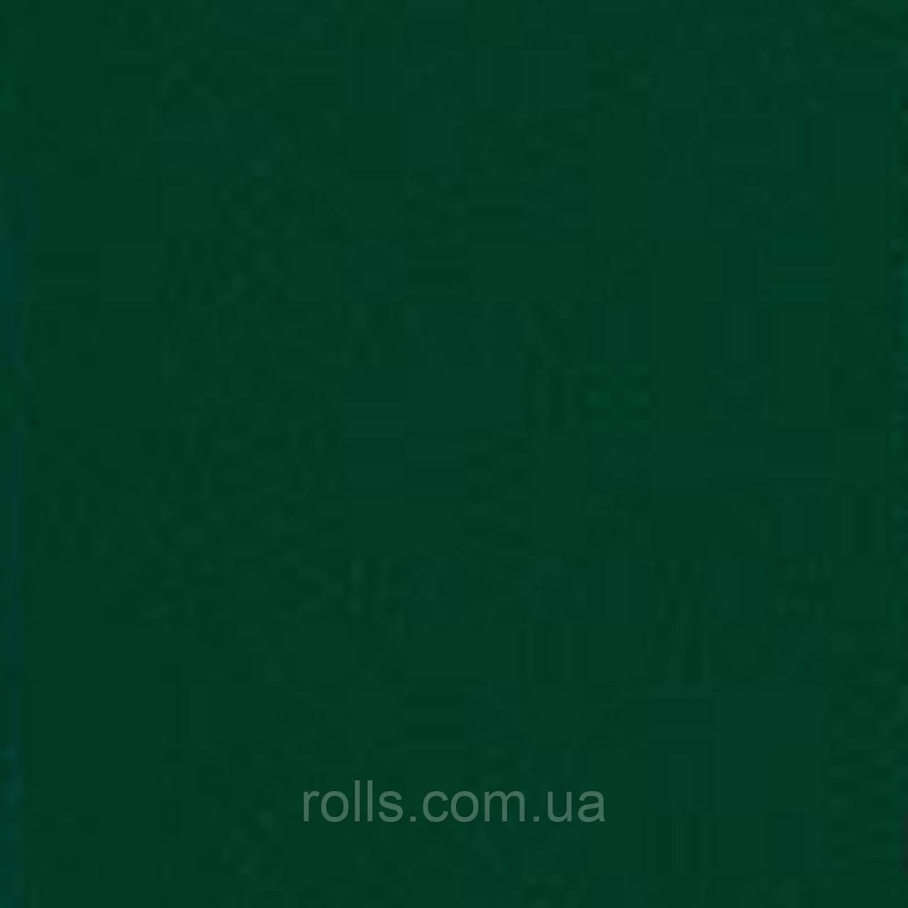 """Лист плоский алюминиевый PREFALZ Р.10 №06 MOOSGRÜN """"Зеленый мох"""" RAL6005 """"MOSS GREEN"""" 0,7х1000х2000мм"""