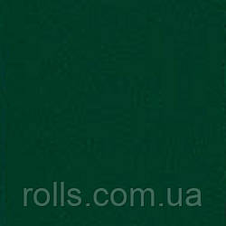 """Лист плоский алюмінієвий PREFALZ Р. 10 №06 MOOSGRÜN """"Зелений мох"""" RAL6005 """"MOSS GREEN"""" 0,7х1000х2000мм"""