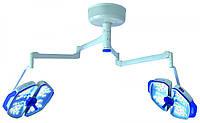 """Світильник світлодіодний """"Біомед"""" BJ-iX6/6 LED"""