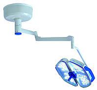 """Світильник світлодіодний """"Біомед"""" BJ-iX6 LED"""