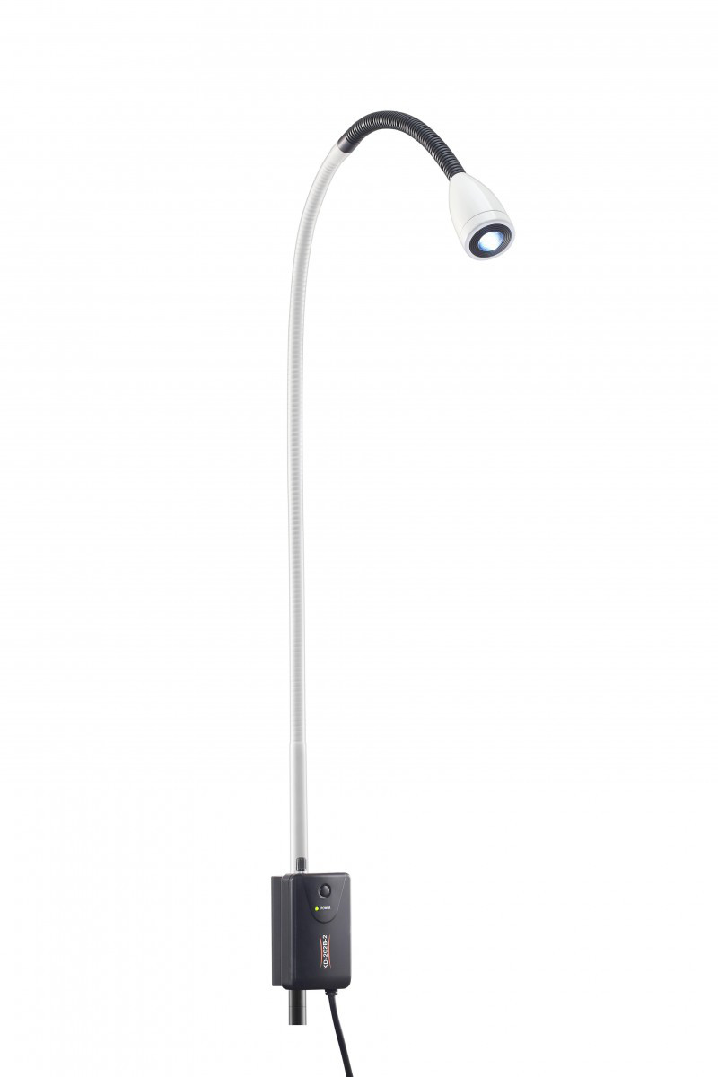 Світильник KD-202B-2 (II)