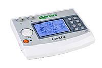 """Прилад електротерапії """"Біомед"""" E-Stim Pro MT1022"""