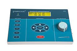 "Апарат низькочастотної електротерапії ""Радіус-01 ФТ» (режими: СМТ, ДДТ, ГТ, ТТ, ФТ)"