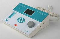 "Апарат низькочастотної електротерапії ""Радіус-01 Інтер» (режим: ІТ)"