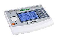 """Прилад електротерапії """"Біомед"""" E-Stim Basic MT1023"""