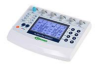 """Прилад електротерапії """"Біомед"""" N-Stim Pro NT6021"""