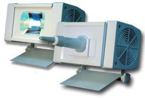 Опромінювач ртутно-кварцовий ГКН-011М «Сонечко»