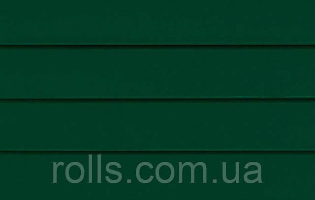 """Prefalz P.10 №6 MOOSGRÜN """"Зеленый мох"""" RAL6005 """"MOSS GREEN""""Алюминиевый лист 0,70х1000х2000мм для фальцевой кровли алюминиевого фасада и дизайна интреьера Лист алюминиевый 0,70х1000х2000мм для фальцевой кровли алюминиевого фасада и дизайна интреьера Лист алюминиевый 0,70х1000х2000мм для фальцевой кровли алюминиевого фасада и дизайн интреьера Prefa в Украине """"РОЛЛС ГРУП"""" www.rolls.com.ua"""