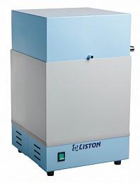 Аквадистилятор електричний Liston A 1210
