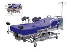 Ліжко акушерське DH-C101A02