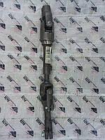 Вал карданный рулевой колонки GEELLY EMGRAND EC7 1064002210