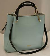 Женские сумки B Elit в Украине. Сравнить цены 432670f7f0a93