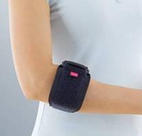 Пневмоповязка локтевая для эпикондилита Medi Elbow strap