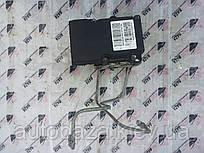 Блок управления ABS8 GEELLY EMGRAND EC7 1064001885