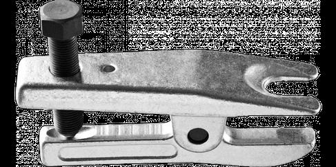Съемник шаровых опор, 40 x 19 мм, NEO 11-802, фото 2