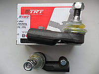 Наконечники ВАЗ 2110 -2112, Приора 2170 комплект (TRT КОРЕЯ)