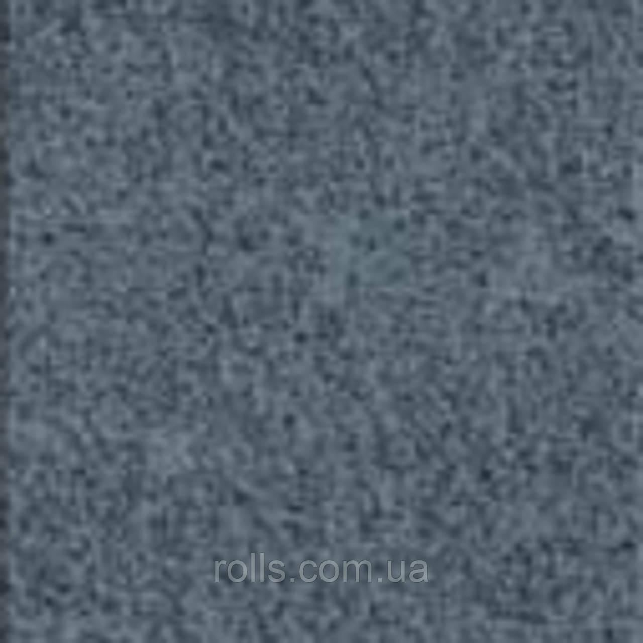 """Алюминиевый плоский лист Prefalz P.10 №43 STEINGRAU """"Гранит"""" """"STONE GRAY"""" 0,7х1000х2000мм"""