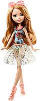 Кукла Эшлин Элла Зеркальный Пляж (Ever After High Mirror Beach Ashlynn Ella Doll), фото 1