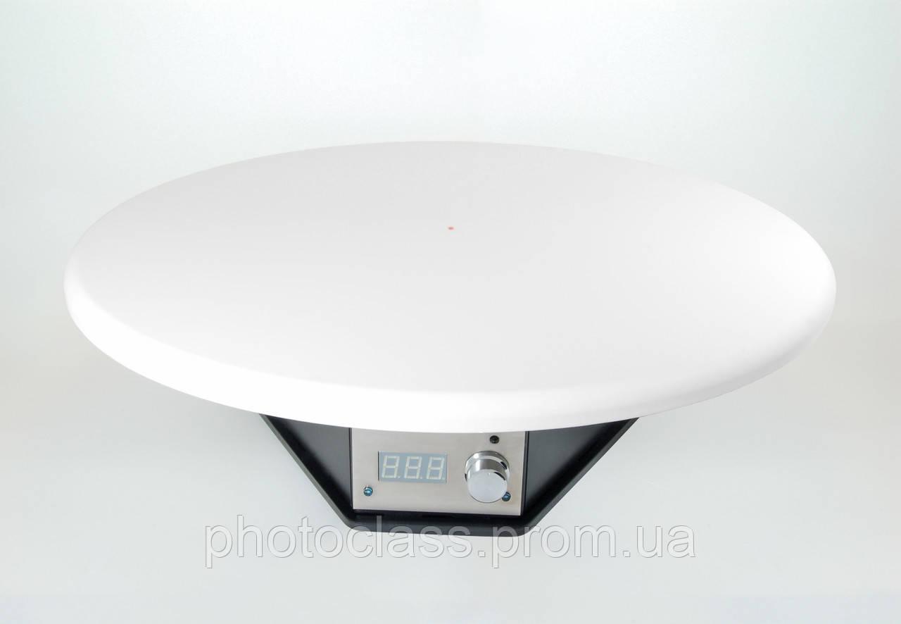 Cтол для предметной 360(3d) съемки Twist PRO II