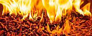 Почему пеллеты лучше, чем другие виды топлива?