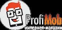 ProfiMob