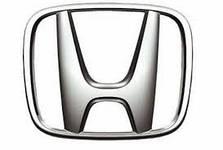 Коврики автомобильные honda (хонда)