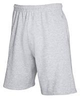 Спортивные шорты Fruit of the Loom Lightweight Shorts