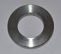 Шайба М140 для фланцевых соединений оцинкованная ГОСТ 9065-75, фото 1