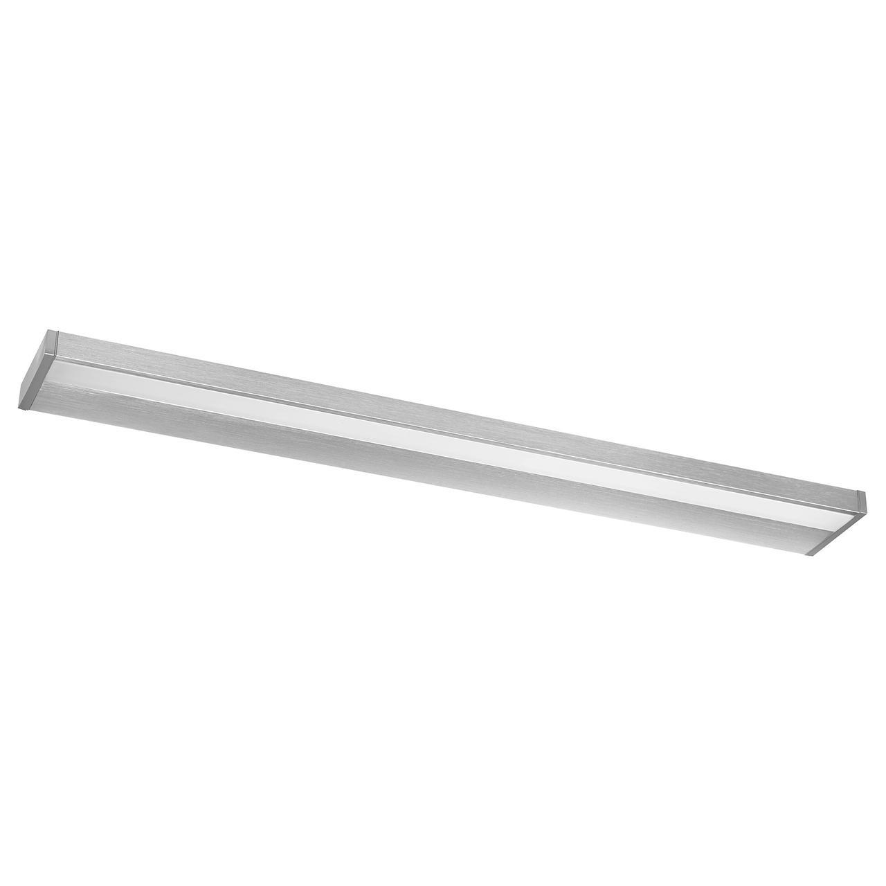 IKEA GODMORGON (002.509.18) Світлодіодне освітлення