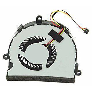 Вентилятор для ноутбука Dell Inspiron P28F