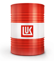 Масло компрессорное ЛУКОЙЛ КС-19п